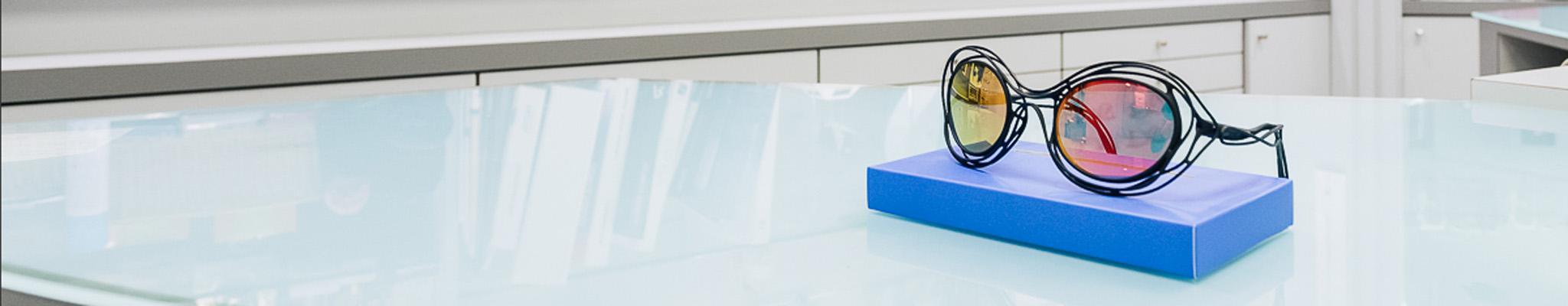 vendita occhiali da sole ottico savona montature